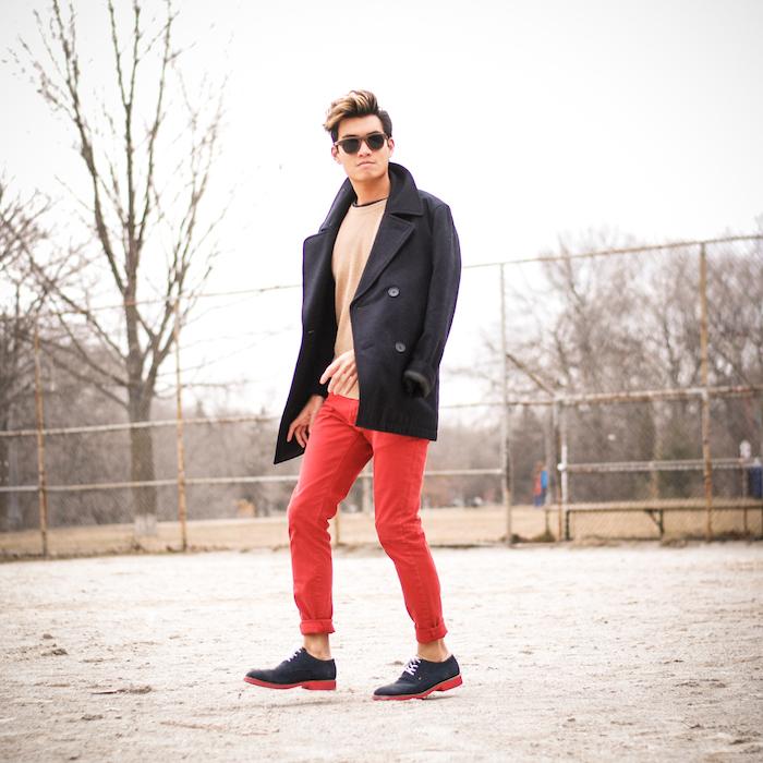 alexander liang mens style 05