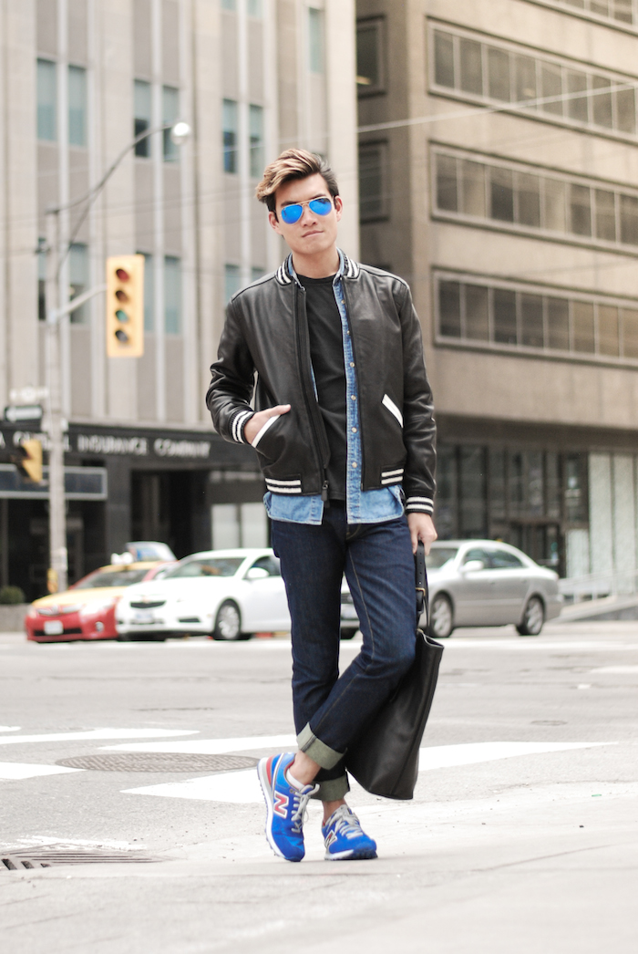 alexander liang mens style coach 03