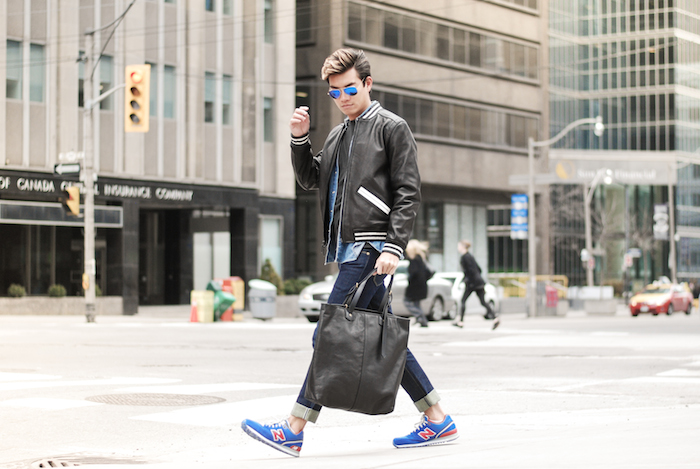 alexander liang mens style coach 04