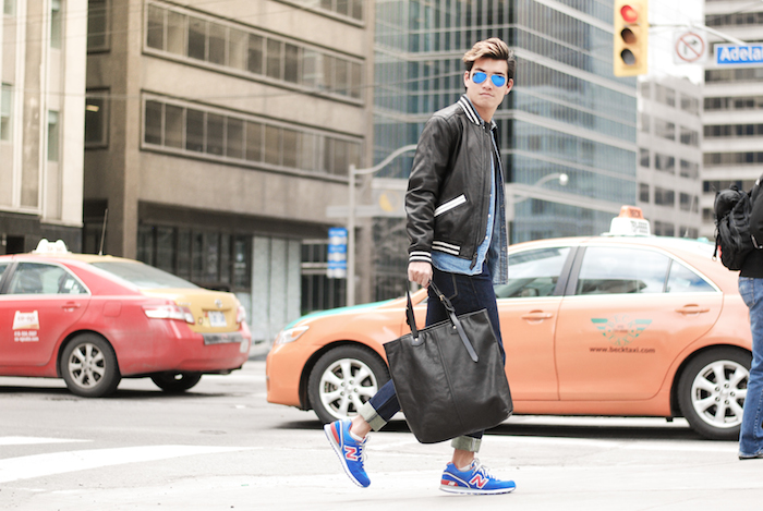 alexander liang mens style coach 05