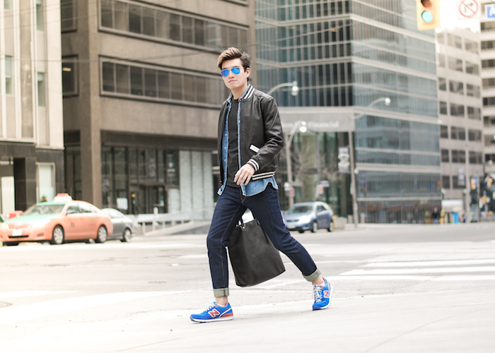 alexander liang mens style coach 09