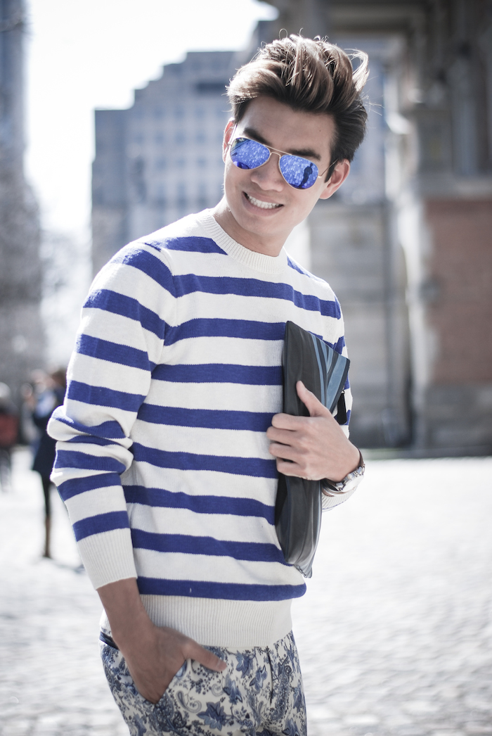 alexander liang spring mens style 12