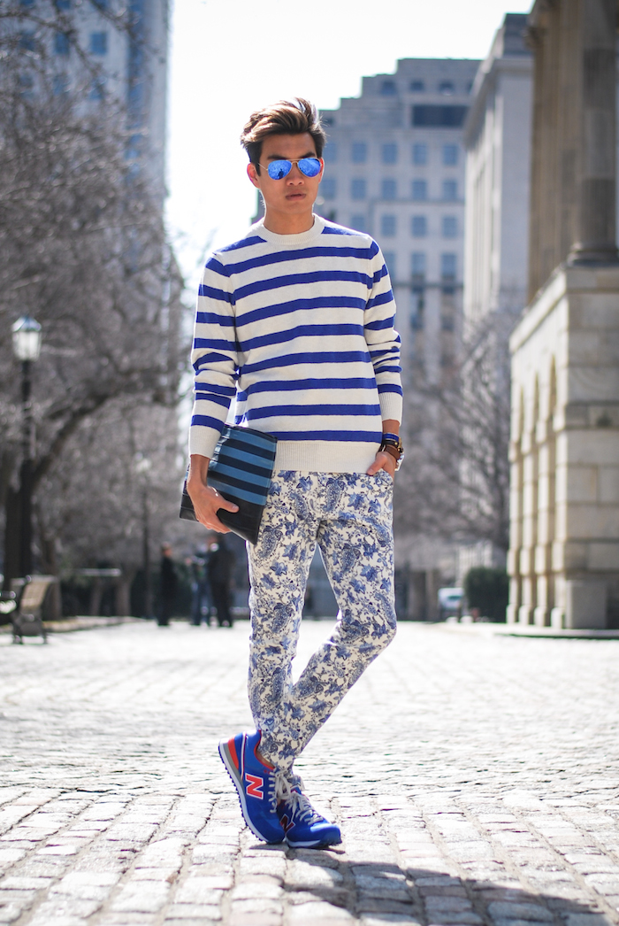 alexander liang spring mens style 13