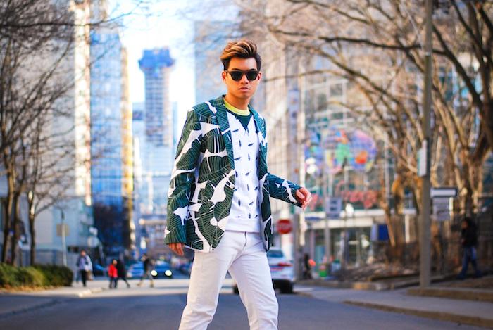 alexander liang wmcfw style 04