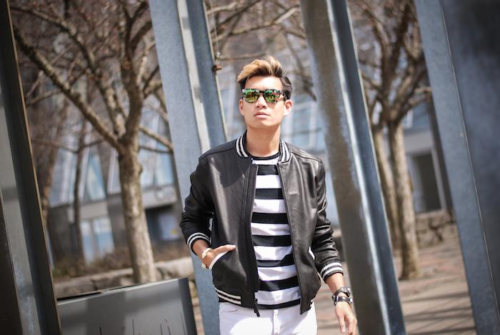 alexander liang mens style coach nike 02
