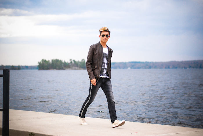 alexander liang mens style viamede 10
