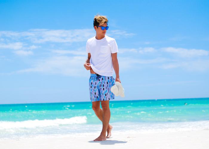 alexander liang beach mens style florida 02