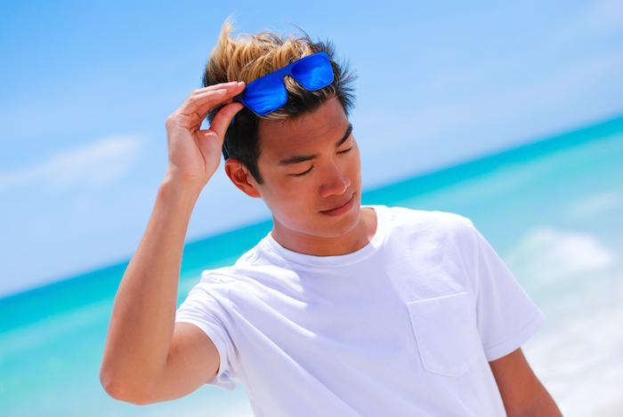 alexander liang beach mens style florida 03