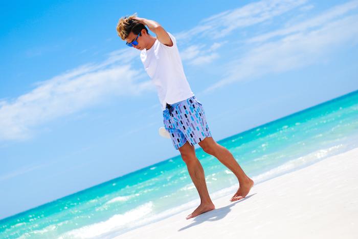 alexander liang beach mens style florida 06