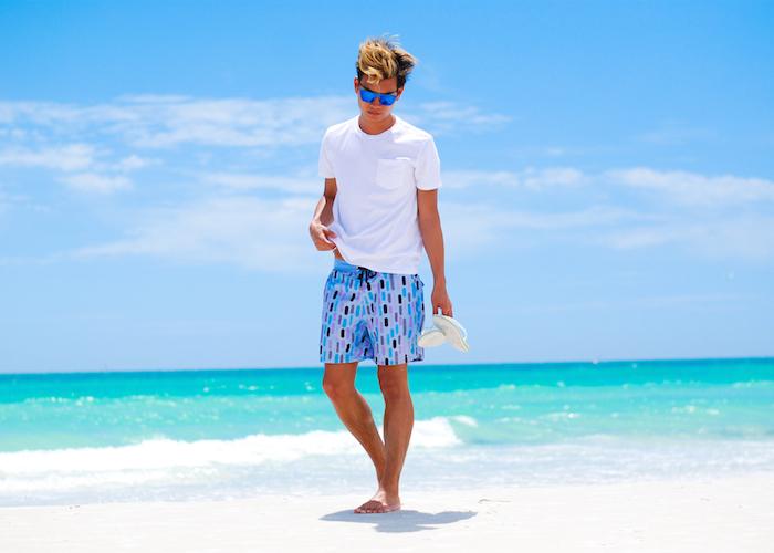 alexander liang beach mens style florida 07