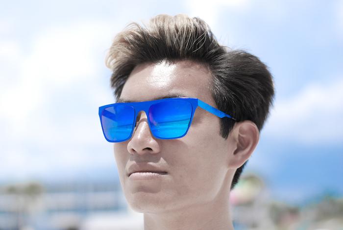 alexander liang beach mens style florida 08