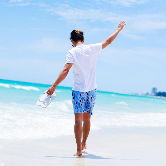 alexander liang beach mens style florida 12