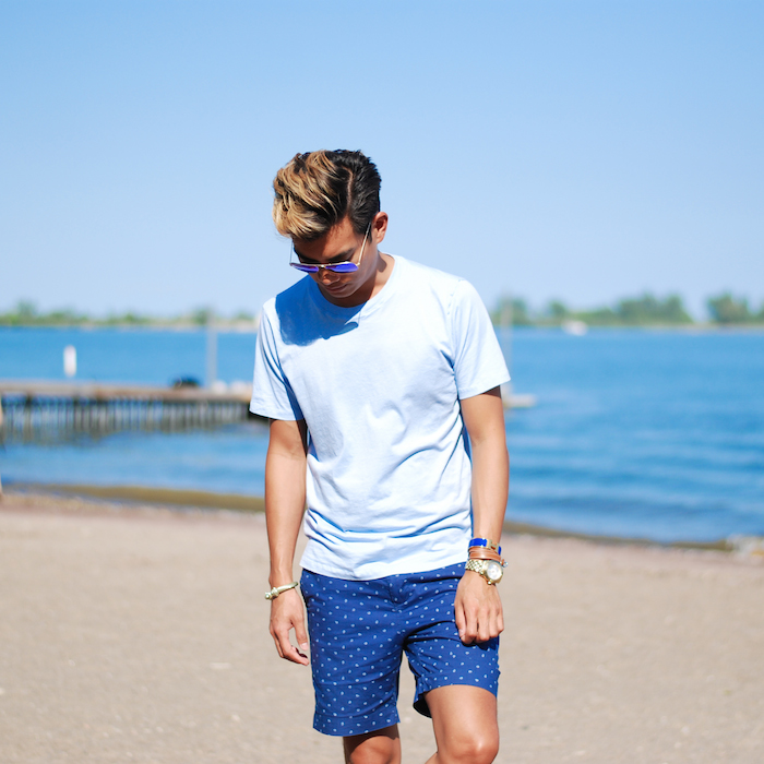 alexander liang mens summer style BOGA 06