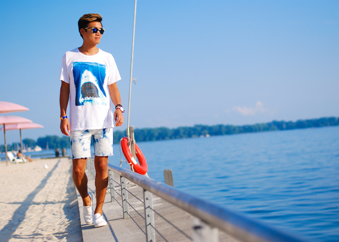 alexander liang mens summer style 02