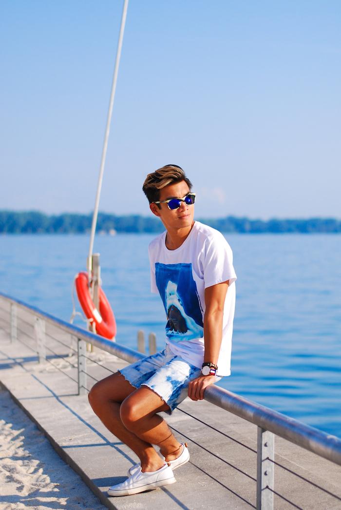 alexander liang mens summer style 03
