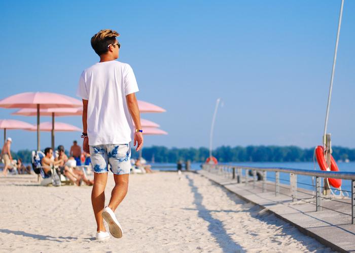 alexander liang mens summer style 05