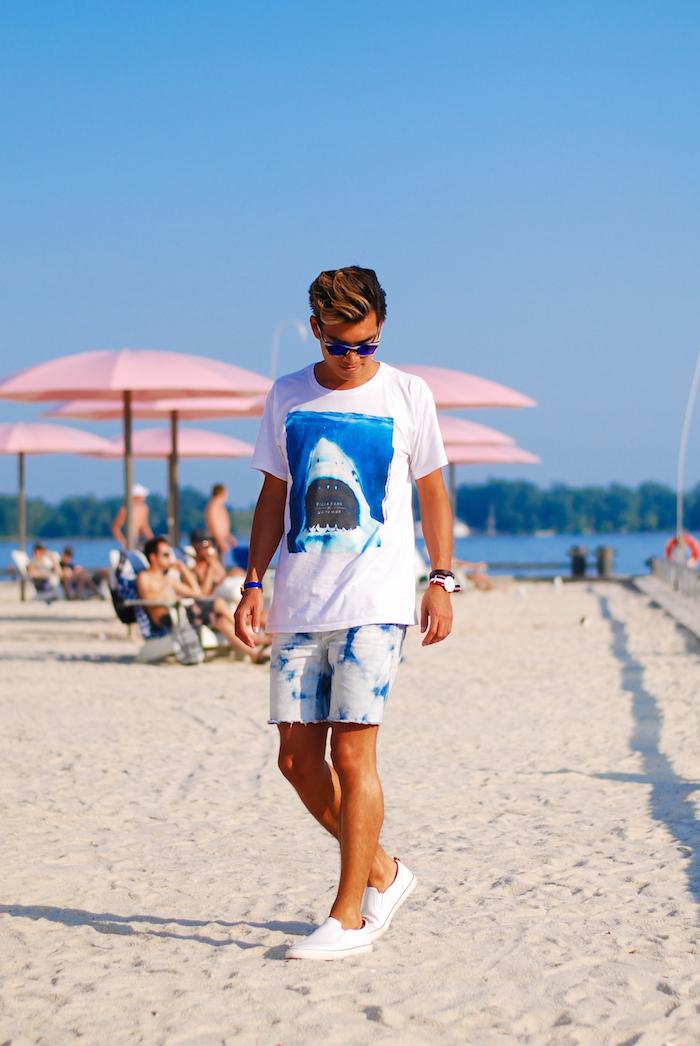 alexander liang mens summer style 06