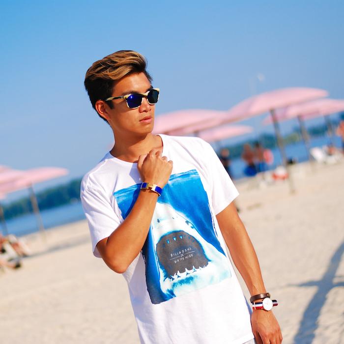 alexander liang mens summer style 07