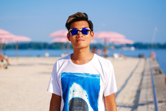alexander liang mens summer style 08