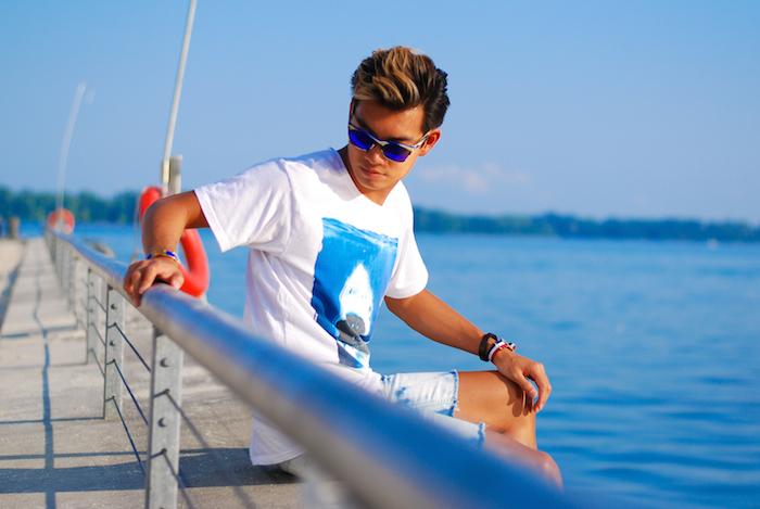 alexander liang mens summer style 11