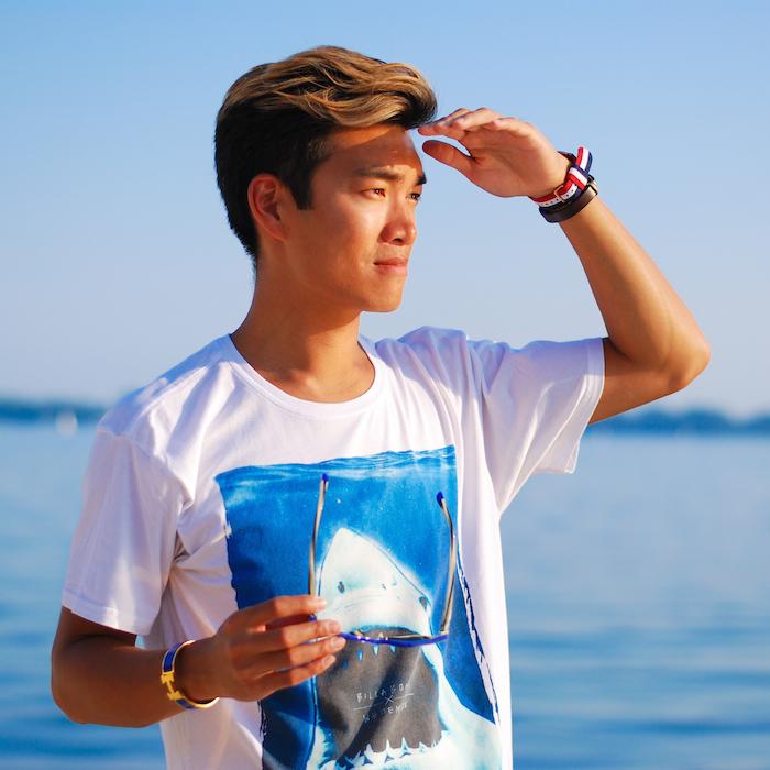 alexander liang mens summer style 12