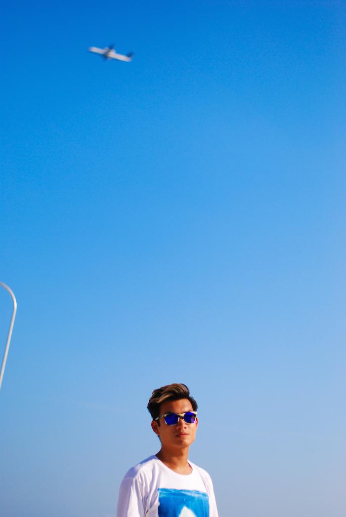 alexander liang mens summer style 13