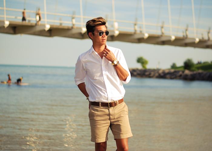 alexander liang mens summer style j crew 02