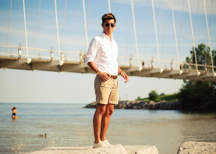 alexander liang mens summer style j crew 04