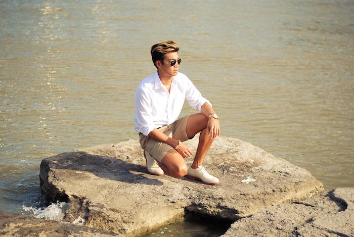 alexander liang mens summer style j crew 09