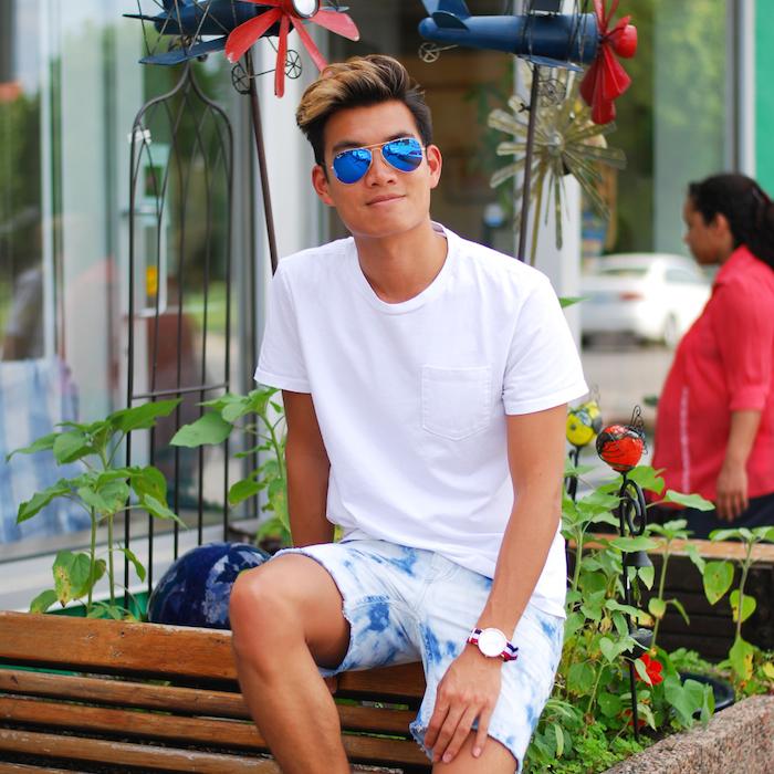alexander liang ottawa mens style 02