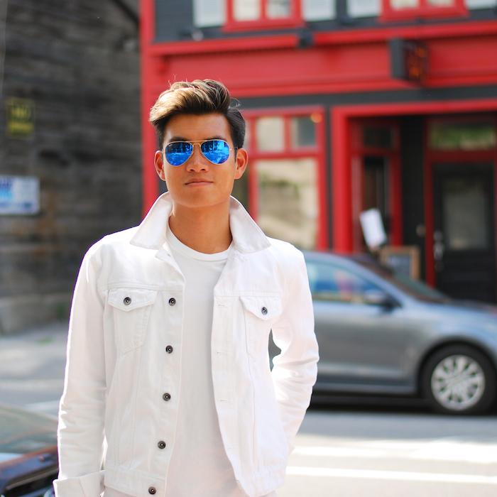 alexander liang ottawa mens style 03