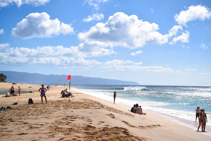 alexander liang hawaii 05