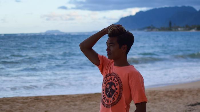 alexander liang hawaii 11