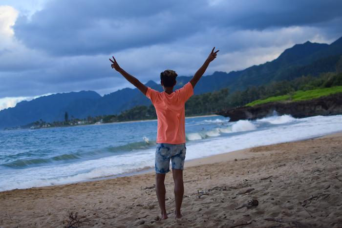 alexander liang hawaii 12