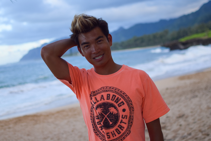 alexander liang hawaii 13