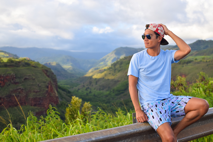 alexander liang kauai hawaii 12