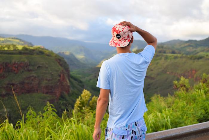 alexander liang kauai hawaii 13