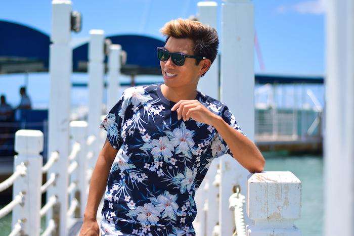 alexander liang hawaii 03