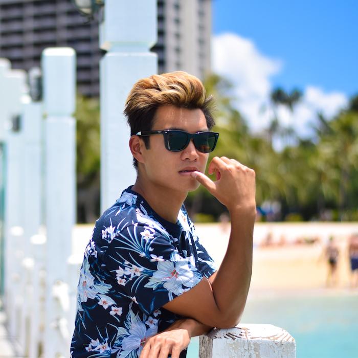 alexander liang hawaii 04