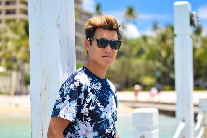 alexander liang hawaii 06