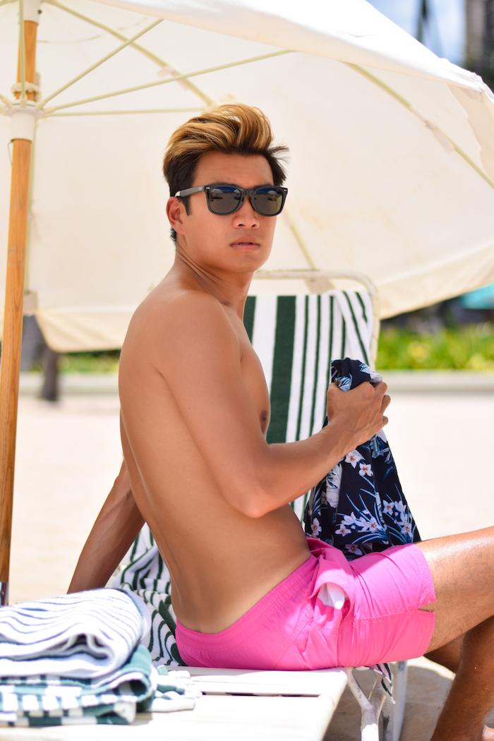 alexander liang hawaii 09