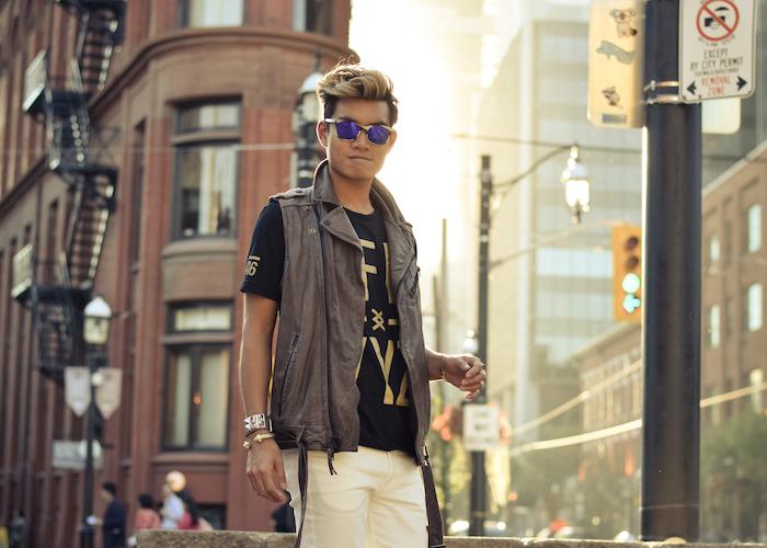 alexander liang mens style blogger one meth mackage  02
