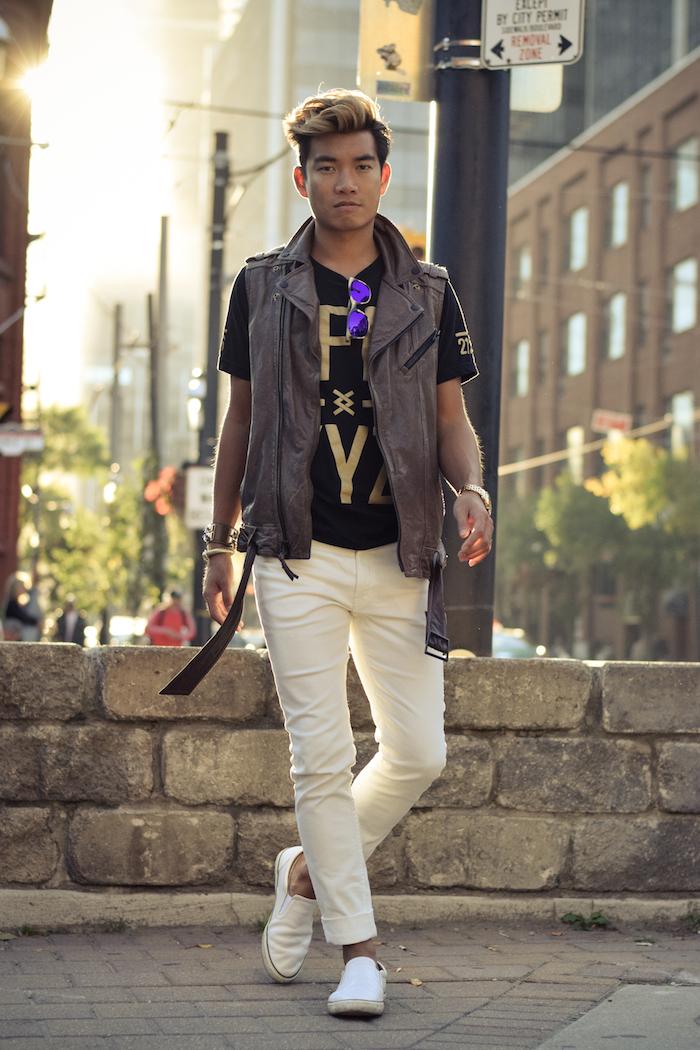 alexander liang mens style blogger one meth mackage  03
