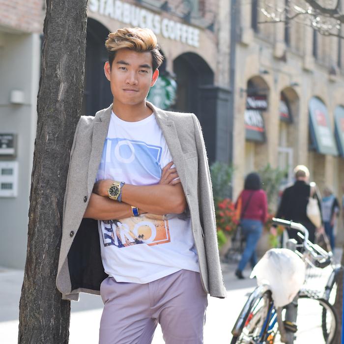 alexander liang mens style topman 03