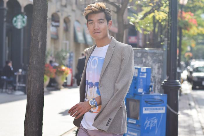 alexander liang mens style topman 11