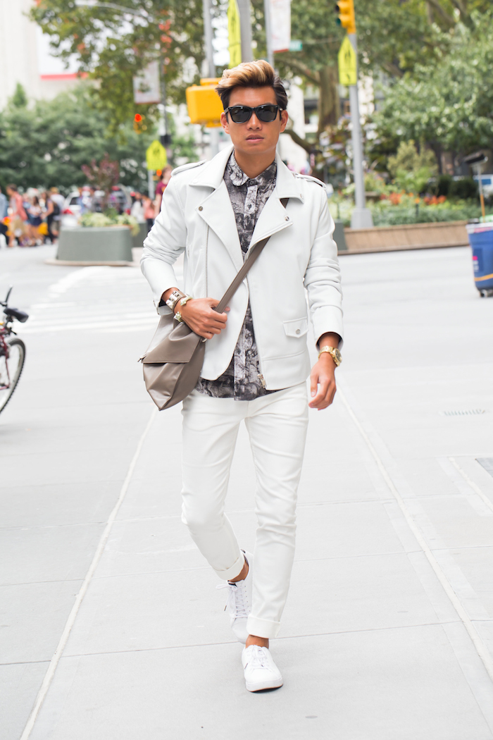 alexander liang nyfw street style 04