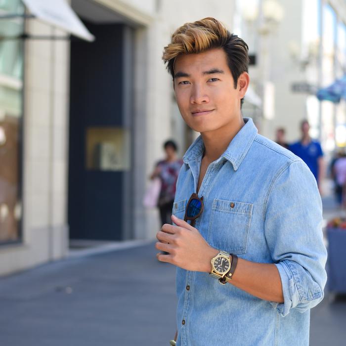 alexander liang san francisco travel blog 20