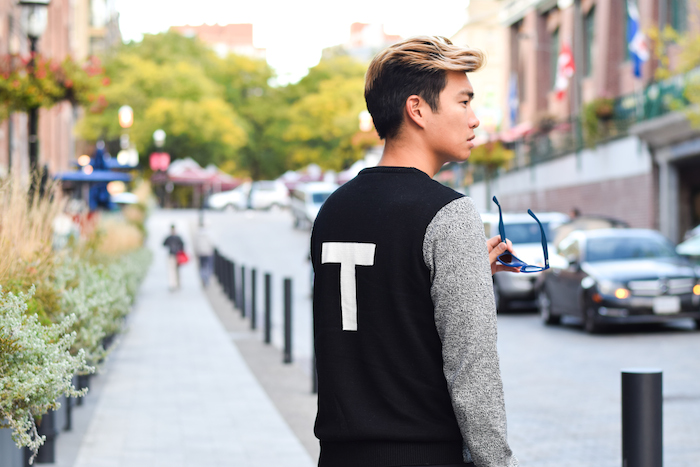frank and oak toronto fc alexander liang mens style 02
