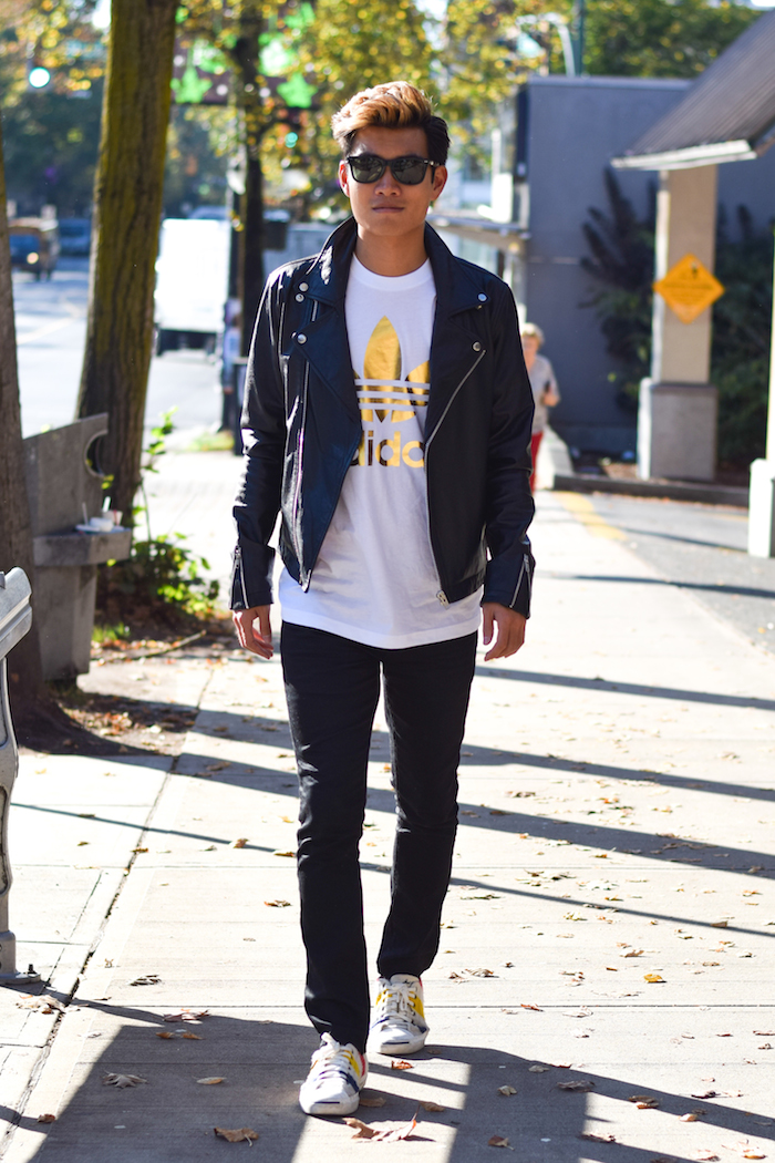 alexander liang mens style blogger 03