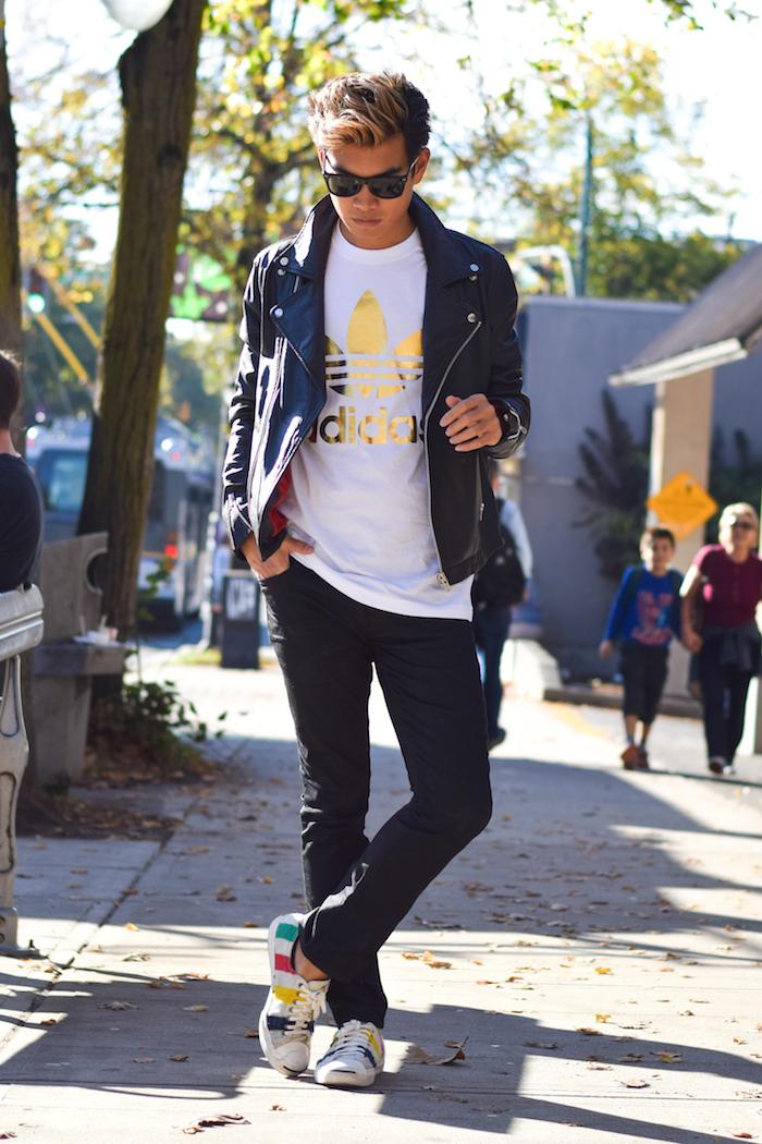 alexander liang mens style blogger 06